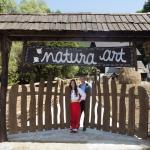 Hotellbilder: Eko Selo Natura Art, Donje Lohovo