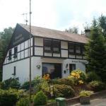 Pension Sonnenschein,  Schmallenberg