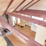 Two-Bedroom Holiday Home Bork 06, Falen