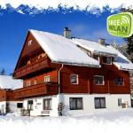 Hotellbilder: Haus Kartoner, Pichl