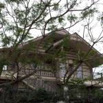 TRANQUIL INN Guesthouse, Shillong