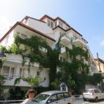Family Hotel Sofi, Sozopol