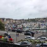 Residence des Arcades,  Dieppe
