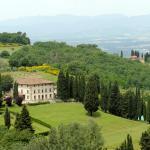 Villa Campestri Olive Oil Resort,  Vicchio