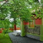 Wayanad Wind Resorts, Tariyod