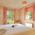 Hotel Pictures: Six-Bedroom Holiday Home Mosebøllevej 03, Nykøbing Sjælland