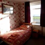 Homelea Guest House, Lowestoft