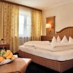 Hotellbilder: Pension Mühlbacher, Zell am Ziller