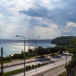 Toroneon Studios,  Kallithea Halkidikis