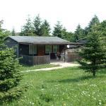 Ferienanlage Reiterhof Pilger, Pansfelde
