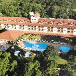 Hotel Pictures: Hotel Alpino de São Roque Ltda, São Roque