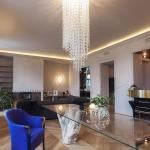 Favola Apartment, Odessa