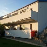 Apartments Spinotti 1046, Novigrad Istria