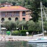 Hotel Garden, Torri del Benaco