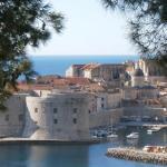 Suncana Apartments Dubrovnik, Dubrovnik