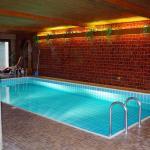 Fotos do Hotel: Haus Bartberg, Pressbaum