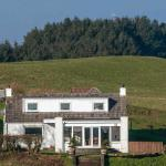 Knockquhassen Farm B&B,  Stranraer