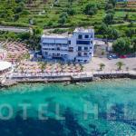 Fotos de l'hotel: Hotel Helia, Vlorë