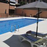 Hotel Pictures: Apartamento Las Rozas Village, Las Rozas de Madrid