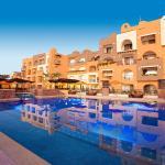 Tesoro Los Cabos Resort, Cabo San Lucas