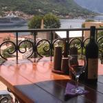 Apartment Stella di Cattaro, Kotor