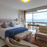 Copacabana 3 Bedroom Oceanview, Rio de Janeiro