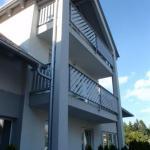 Apartments Taci, Bled
