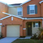 Compass Bay by FVH, Kissimmee