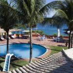 Colonna Galapagos Boutique Hotel, Búzios