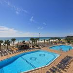 The Summit by Panhandle Getaways, Panama City Beach