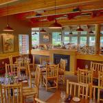 Seward Windsong Lodge, Seward