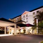 Hilton Garden Inn Anaheim/Garden Grove, Anaheim