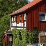Ferienhaus Harzreise,  Schierke
