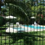 Condomínio Dom Ximenes,  Porto De Galinhas