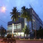 Daira Hotel Palembang,  Palembang