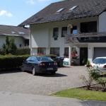 Ferienappartement Bunse, Schluchsee