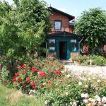 Hotel Pictures: Landhaus Questin, Alt Bukow