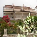 Apartment Giordano,  Novigrad Istria