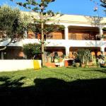 Villa Birgi, Birgi Vecchi
