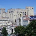 Kyriad Avignon - Palais des Papes,  Avignon
