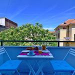Guest house Levanda, Split