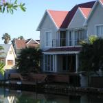 Waterside Living MM1027, Jeffreys Bay