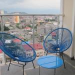 Lermontov Flat In Batumi, Batumi