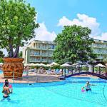 DAS Club Hotel Sunny Beach - All Inclusive, Sunny Beach