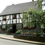 Hotel Pictures: Am Alten Fronhof, Bergisch Gladbach