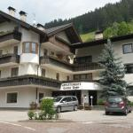 Garni Appartement Trojer, Campo Tures