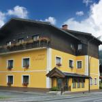 Erlenhof B&B, Kötschach