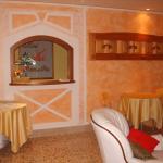 Hotel Rosso Di Sera, Pietramelara