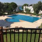 Dream Villa, Didim