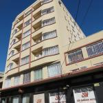 Hotel Pictures: São Marcos Hotel, Ponta Grossa